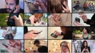 Nophone è stato creato per coloro che soffrono di nomofobia (paura irrazionale di uscire di casa senza il cellulare, l'ansia per la perdita o mancanza del proprio telefono cellulare). E' un fenomeno in espansione di cui soffrono un sempre maggior numero di persone. Lo stato psichico indica una specie di […]