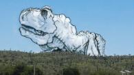 """Stai vedendo qualcosa tra le nuvole? Ecco il bellissimo progetto """"Plasmare Nuvole"""" dell'illustratore Martin Feijoo, disegna i personaggi e gli animali che immagina tra le nuvole dopo aver individuato una particolare forma nel cielo (clicca la foto per vedere altre immagini). Martin Feijoó racconta: «Quando ero bambino, mi è stato […]"""