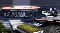 La presentazione del progetto definitivo dello stadio della Roma, delle infrastrutture e degli altri edifici prevista per il 15 giugno 2015, lascerà di stucco tutti quelli che in questi mesi, per contrastare la costruzione del nuovo stadio della Roma a Tor di Valle, hanno terrorizzato l'opinione pubblica con lo spettro […]
