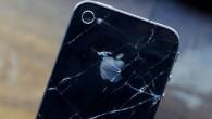 L'iPhone 6 e 6 Plus sono stati appena rilasciati, Apple ha aggiornato il suo sito web di supporto per includere i prezzi di riparazioneabbastanza cari per i danni più comuni per un iPhone 6. Le riparazioni rientrano in tre principali categorie denominate: – danni dello schermo; – batteria e alimentazione; […]