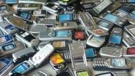 L'industria mineraria mentre ha bisogno di una tonnellata di minerale per ottenere un grammo di oro, con il riciclo di 35 telefoni cellulari si potrebbe ottenere la stessa quantità di metallo prezioso. Il tema è interessante, il riciclaggio elettronico potrebbe avere un reale impatto sull'economia e l'ambiente? In tutto il […]