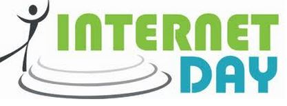 Giornata Internazionale di Internet
