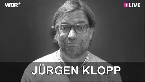 Intervista Jürgen Klopp