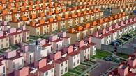 Vicente Fox Quesada candidato presidenziale messicano nel 2000, ha proposto un piano senza precedenti per costruire due milioni di case a basso reddito in tutto il paese durante il suo mandato di sei anni … Durante la Presidenza di sei anni di Vicente Fox Quesada sono state costruite 2.350.000 case, […]