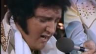 """Unchained Melody il popolare brano musicale di Alex North e testo di Hy Zaret è una delle canzoni più registrate del ventesimo secolo, cantata in oltre cinquecento differenti versioni e in diverse lingue. Elvis Presley sei settimane prima della sua morte cantò """"Unchained Melody"""" nella sua ultima apparizione televisiva. Era […]"""