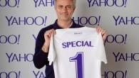 José Mourinho nel mese di luglio è stato annunciato come testimonial con un contratto di tre anni per il marchio BT Sport. Nel mese di giugno è stato annunciato come testimonial di Paradiso Co, un operatore di casinò della Corea del Sud. Nel mese di marzo è stato annunciato come […]