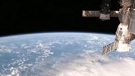 Radio ISS è un esperimento per immaginare ciò che gli astronauti residenti sulla Stazione Spaziale Internazionale (ISS) potrebbe sentire se fossero sintonizzati ad ascoltare le stazioni radio terrestri mentre orbitano intorno alla Terra. RadioISS traccia la posizione della Stazione Spaziale Internazionale e in quel momento da un database di flussi […]