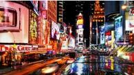 Benvenuti al Capodanno 2015!Il sitoNew Years Eve Liveoffre 100 destinazioni top, i migliori luoghi da visitare e le notizie e le informazioni sugli eventi più popolari e feste in tutto il mondo, dai fuochi d'artificio alle feste in spiaggia, celebrità, alberghi, ristoranti, bar, night club e molto altro ancora. Per […]