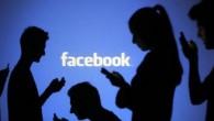 Facebook come parte del suo più ampio sviluppo del progetto Internet.org (è un'iniziativa globale lanciata da Facebook in partnership con altre aziende per garantire a un numero sempre maggiore di persone l'accesso gratuito ad alcuni servizi di base attraverso la rete) sta attivamente lavorando a una nuova tecnologia di rete […]