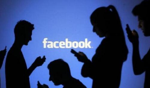 Facebook uso eccessivo