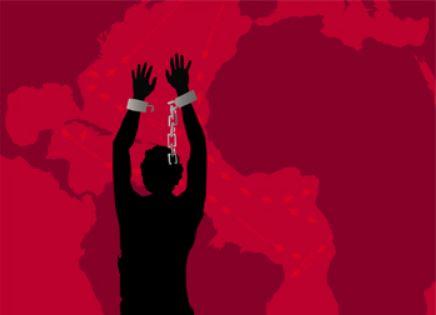 Giornata Internazionale per l'Abolizione della Schiavitù