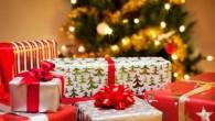 Che cosa avete fatto durante le vacanze di Natale dal 23 al 27 dicembre?Il tempo inclemente e la crisi economica hanno costretto molti a stare rintanati in casa davanti al televisore.Avete aperto i regali? Che cosa avete trovato? Che cosa avete regalato? Proviamo a indovinare (la vignetta può darci una […]