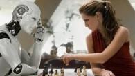 """Lo scienziato Stephen Hawking in un'intervista con la BBC ha detto: «La tecnologia dell'intelligenza artificiale potrebbe rapidamente evolvere e superare l'umanità, uno scenario come quello previsto nel film """"Terminator"""". Le forme primitive d'intelligenza artificiale che già abbiamo, si sono rivelate molto utili, però credo che il pieno sviluppopotrebbe significare la […]"""