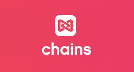 Chains nuovo social network video dieci secondi
