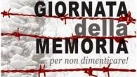 Le Nazioni Unite hanno dichiarato il 27 gennaio Giorno della Memoria per commemorare le vittime del genocidio perpetrato dal regime nazista e dei suoi collaboratori tra il 1933 e il 1945. Alice Herscovitch, direttore esecutivo del Memorial Centre Montreal Holocaust ha risposto alle domande dellaGazzetta di Montrealsull'importanza di questa giornata […]