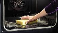 Pulire il forno con il bicarbonato di sodio è davvero semplicee vi costerà quasi nulla! Basta seguire le istruzioni riportate di seguito. Materiale necessario per pulire il forno con il bicarbonato di sodio – bicarbonato di sodio; – una piccola ciotola; – acqua; – bottiglia con lo spruzzatore; – straccio; […]