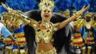 Il Carnevale di Rio de Janeiro 2015 ufficialmente comincia sabato 12 febbraio per terminare martedì 18 febbraio (vedi articoli pubblicati), ma i festeggiamenti sono già iniziati con prove, parate di samba, feste nei locali. E' una corsa senza sosta che accade in tutto il paese, un'esperienza di vita che nessuno […]