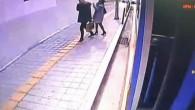 In Corea del Sud una coppia appena scesa da un autobusdopo aver fatto pochi passi improvvisamente è stata risucchiata dentro a una voragine profonda dieci metri che si è aperta sotto i loro piedi.Le squadre di emergenza, compresi i vigili del fuoco, intervenuti prontamente hanno soccorso la coppia, per fortuna, […]