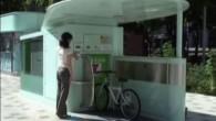 Le biciclettein Giappone sono un mezzo popolare di trasporto, tuttavia quando sono parcheggiate, possono occuparevitale spazio pubblico, altrimenti destinato a un passaggio pedonale, giardino, ecc. E' stata trovata una bella soluzione … Eco-Cycle futuristico parcheggio sotterraneo automatizzato per biciclette I ciclisti possono avere difficoltà a salire con la bicicletta sui […]