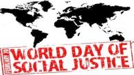 La giustizia sociale è un principio fondamentale per la convivenza pacifica, prospera all'interno e tra le nazioni. Sosteniamo i principi di giustizia sociale quando promuoviamo l'uguaglianza di genere e dei diritti delle popolazioni indigene e dei migranti. Avanziamo la giustizia sociale quando rimuoviamo le barriere che le persone devono affrontare […]