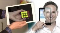 La tecnologia ha conquistato anche i maghi, la sfruttano per i loro spettacoli. Ellen DeGeneres nel suo talk showrecentemente ha invitato Simon Pierro,il famoso mago dell'iPad. In questo video il mago tedesco ha eseguito alcuni dei suoi incredibili trucchi. Intervista a Simon Pierro Simon Pierro mago tedesco dell'iPad utilizza un […]