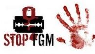La Giornata Internazionale della Tolleranza Zero alle Mutilazioni Genitali Femminili è una giornata di sensibilizzazione sponsorizzata dalle Nazioni Unite, si svolge il 6 febbraio di ogni anno. E' uno sforzo per rendere il mondo consapevole della mutilazione genitale femminile (chiamata anche MGF) e di promuovere la sua eradicazione. In primo […]