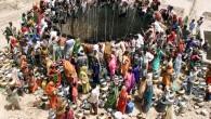 La Giornata mondiale dell'acqua è celebrata il 22 marzo di ogni anno da quando è stata istituita dall'Assemblea Generale delle Nazioni Unite nel 1993. L'idea è di far meditare la gente prima di sprecare questa preziosa risorsa. In questa data le persone che hanno abbondante accesso all'acqua sono incoraggiate a […]