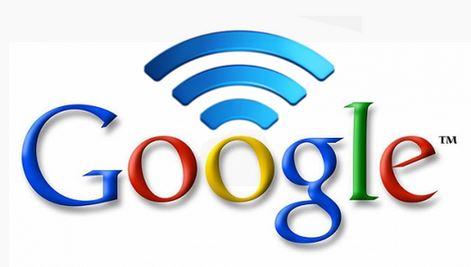 Wireless Google