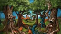 """Probabilmente potreste aver già sentito parlare di ZoomQuilt, dopo di tutto è stato completato nel 2004. Il progetto d'arte visiva """"spacca cervello"""" dopo undici anni ha ancora lo stesso accattivante effetto ipnotico. ZoomQuilt creato da Nikolaus Baumgartene con il contributo di più di 15 artisti, è iniziato sulla piattaforma Tiles, […]"""