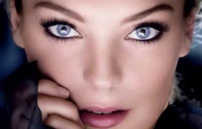 occhi azzurri intervento laser