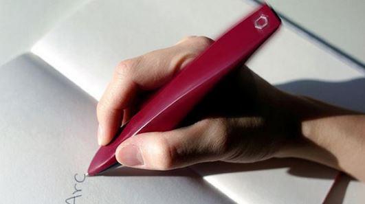 ARC Pen - Parkinson