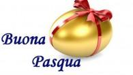 Il giorno di Pasqua i cristiani si riuniscono nelle chiese di tutto il mondo per commemorare la risurrezione di Gesù Cristo. Le celebrazioni variano da regione a regione con i bambini che mangiano i coniglietti di cioccolato, le persone che organizzano la caccia all'uovo di Pasqua e incontrano familiari e […]