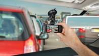 La dash cam (telecamera cruscotto) è una piccola telecamera attaccata con una ventosa al parabrezza all'interno del veicolo, può anche essere posta sulla parte superiore del cruscotto o fissata al retrovisore con uno speciale supporto. La dash cam molto diffusa in Russia, registra in continuo la strada mentre il veicolo […]