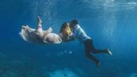 I coniugi Adam e Shawn-Marie Ravazzano sono due fotografi, hanno lasciato i loro posti di lavoro part-time in Australia nel mese di luglio 2014 per trasferirsi all'isola di Maui (la seconda, per superficie delle isole hawaiiane), per realizzare il loro sogno di servizi fotografici subacquei. Hanno unito due loro precedenti […]