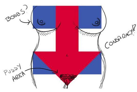Logo Lettera H Hillary corpo