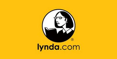 Lynda acquisita da Linkedln