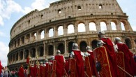 Rome celebrates its 2,768th birthday. Though celebrations were held this weekend, the city's official founding date is 21 April in 753 BC. Live Webcams in Rome Colosseum – Spectacular view of the Colosseum and the Imperial Fora of Ancient Rome Piazza Navona live cam Wonderful view of Piazza Navona with […]
