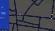 Google Maps per celebrare il pesce d'aprileha trasformato tutta la città in un reale gigantesco gioco di Pac-Man. Il modo più semplice per iniziare è di visitare Google Maps sul web poi cliccare sulla piccola icona Pac-Man in basso a sinistra dello schermo. Google dopo aver analizzato la mappa, se […]