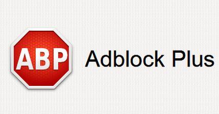 Adblock Plus sentenza tribunale