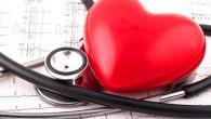 The Lancet considerata tra le prime cinque riviste mediche internazionali, ha riferito che il test di resistenza della mano delle persone potrebbe essere un modo semplice ed economico per lo screening di rischio infarto o ictus. I ricercatori canadesi hanno guidato uno studio su larga scala per rendere evidente che […]