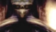 """La Monna Lisa (o Gioconda) per la maggior parte di noi, è il dipinto più iconico mai creato, ora gli esperti del sito Paranormal Crucible hanno affermato di aver trovato un """"sommo sacerdote alieno"""" nascosto nella famosa opera d'arte, suggerendo che si tratta di una prova di una presenza extraterrestre. […]"""