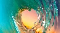Hawaii è un paradiso ben noto per i surfisti, si riuniscono lì da tutti gli angoli della Terra per cavalcare le più belle onde dell'oceano. Clark Little è nato nel 1968 a Napa, in California. La sua famiglia nel 1970 si è trasferita nelle Hawaii a North Shore di Oahu, […]