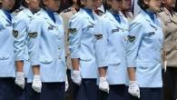 """Human Rights Watch (HRW) ha pubblicato un rapporto per sollecitare le Forze armate indonesiane di abbandonare la prassi di sottoporre le reclute donne e le fidanzate di reclute di sesso maschile per i cosiddetti """"test di verginità"""" al fine di garantire che siano in linea con i loro standard morali […]"""