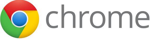 Chrome batteria Adobe Flash