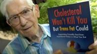 Fred Kummerow ha cento anni, professore emerito di scienze biologiche comparate presso l'University of Illinois, lo scorso martedì era il più soddisfatto per la decisione presa dalla Food and Drug Administration (FDA) l'ente pubblico che vigila su cibo e medicinali, di eliminare i grassi trans artificiali dalla catena alimentare degli […]