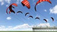 KiteGen è una società di tecnologia di energia con sede in Italia, ha lo scopo di produrre energia elettrica sfruttando il vento in quota con giganteschi aquiloni.Le correnti di vento a getto che soffiano ad alta quota, secondo il team di ricerca, sono ancora inesplorate come fonti di energia eolica, […]