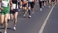 I ricercatori hanno scoperto che l'esercizio fisico estremo può causare l'immissione di batteri intestinali nel flusso sanguigno, con conseguente avvelenamento del sangue. Gli esperti della Monash University hanno monitorato i partecipanti a una serie di gare di resistenza estrema, compreso le ultramaratone superiori a 42,195 chilometri (che è la distanza […]