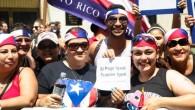 """Il governatore Alejandro Garcia Padilla, ha detto che Puerto Rico non può più eseguire i pagamenti per il suo debito di 73 miliardi dollari, ha messo in guardia l'isola, è pericolosamente vicino a entrare in una """"spirale di morte"""". Intervistato dal The New York Times, ha detto: «Il debito non […]"""