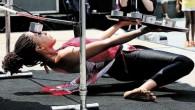 Il Limbo è un ballo originario dell'isola di Trinidad, anche se spesso erroneamente le vengono attribuite origini hawaiane. Il ballerino/ballerina deve danzare a ritmo con una musica caraibica, e allo stesso tempo passare di sotto a un bastone orizzontale senza toccarlo o senza cadere all'indietro. Il limbo negli ultimi anni […]
