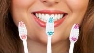 Il viaggio dal dentista per milioni di persone in tutto il mondo (circa 30, 40 milioni di americani), genera ansia, affiora un maggiore senso di paura al pensiero del trapano. La buona notizia potrebbe essere all'orizzonte per le persone che preferiscono non vedere un trapano introdotto nella loro bocca, studi […]